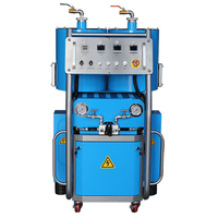 CNMC-E10 Spray Foam Machine