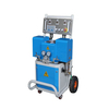 CNMC-E20 Polyurea Spray Machine