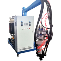 //jrrorwxhlikoll5p.ldycdn.com/cloud/ooBpoKlrRliSpkkrkklli/polyurethane-injection-machine-price.jpg